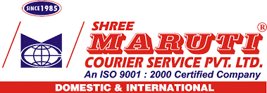 https://bhadotri.com/top-10-indian-courier-services-providers/