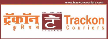 Trackon Courier